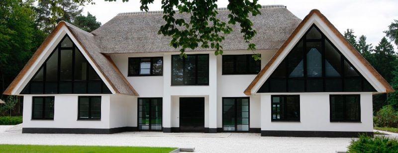 Stukadoor Arnhem